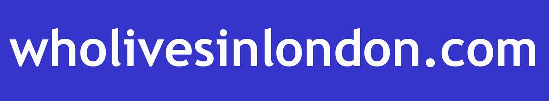 WLIL banner white on blue